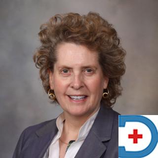 Dr. Andrea C. Adams
