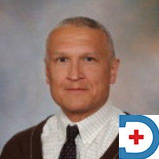 Dr. Brett A. Koplin