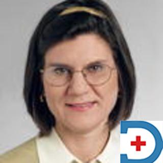 Dr Claudia C Chapek
