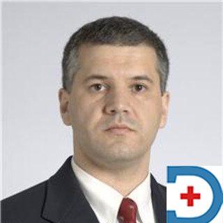 Dr.-Claudiu-V