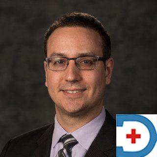 Dr. Clifton G. Fulmer