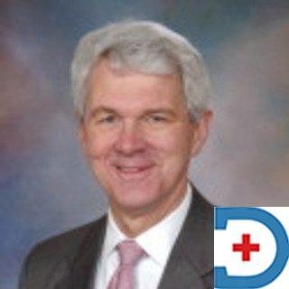 Dr. David R. Daugherty