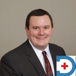 Dr. Eric R. Pease