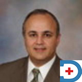 Dr. Haitham S. Abu-Lebdeh