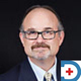 Dr. John N. Aucott