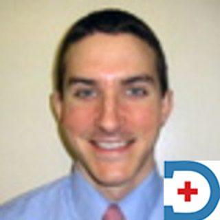 Dr. Justin R. Bailey