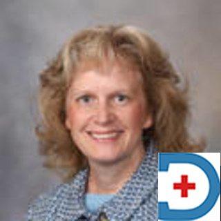 Dr. Mary L. Marnach