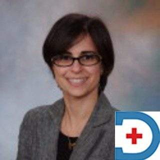 Dr. Thanila A. Macedo