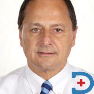 Dr Pierre-Marc Bouloux