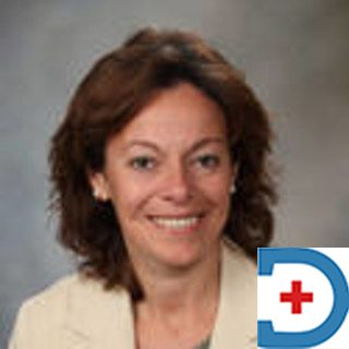 Dr. Aida N. Lteif