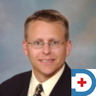Dr. Carl H. Cramer