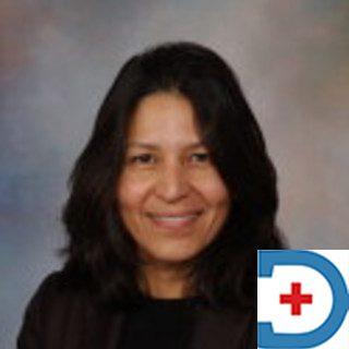 Dr. Carmen M. Terzic