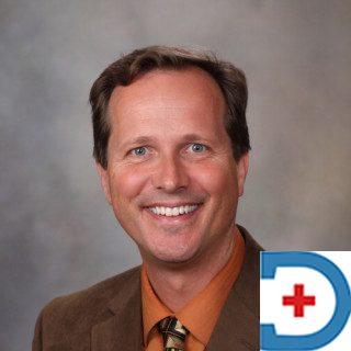 Dr. Mark H. Winemiller