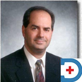 Dr. Michael C. Wainberg
