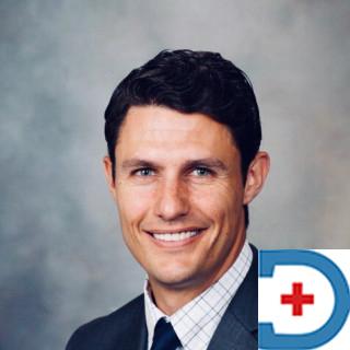 Dr. Nathan C. Hull