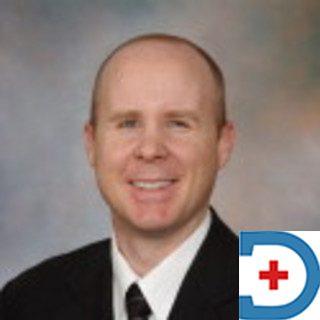 Dr. Stephen J. Wisniewski