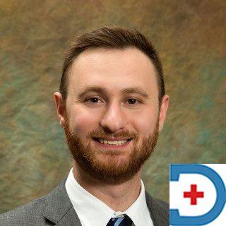 Dr. Kevin Sharghi