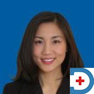 Dr. Mary Sheu