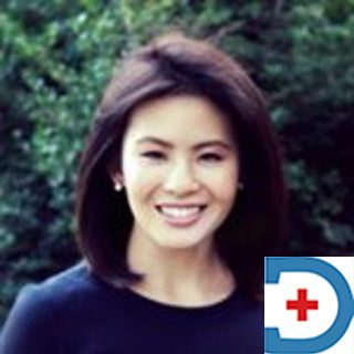 Dr. Nikki Tang