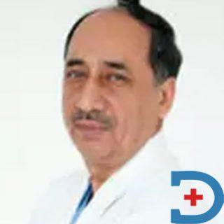 Dr Ajmer Singh