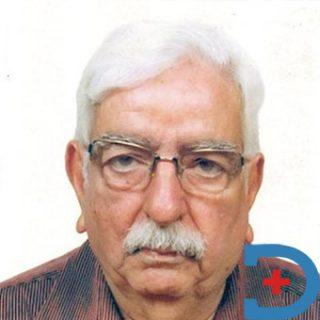 Dr Arun Malhotra