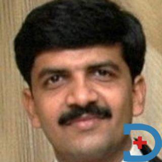 Dr Neeraj Parakh