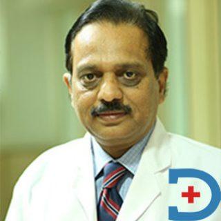 Dr Rajive Kumar