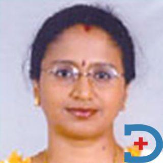Dr-Vinata-Muralidharan