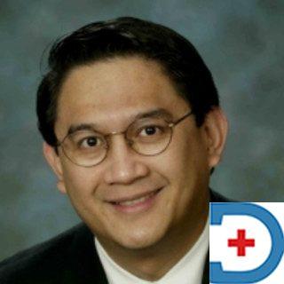 Dr. Alvin M. Sanico