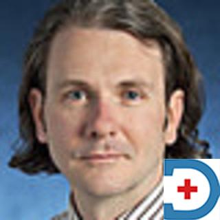 Dr. Christopher P. Carroll