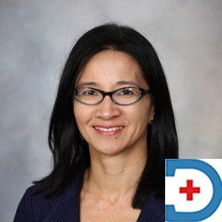 Dr. Elizabeth S. Yan