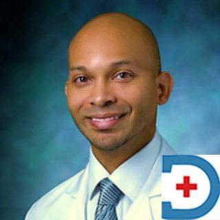 Dr. Eric T. Oliver