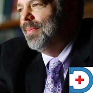 Dr. Glenn J. Treisman
