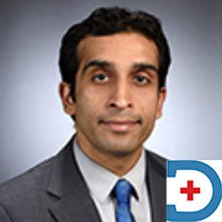 Dr. Harras B. Zaid