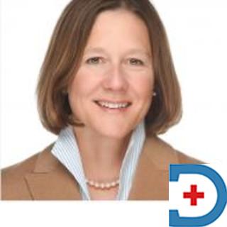 Dr Jennifer S Lawton