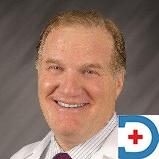 Dr. Jonathan M. Ellen