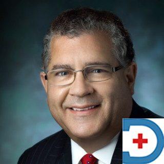 Dr. Kenton J. Zehr