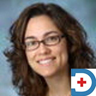 Dr. Leslie R. Miller