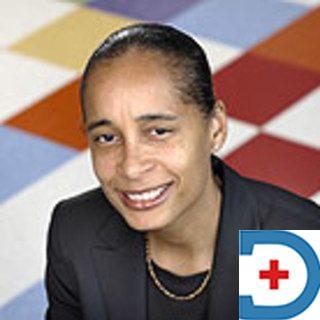 Dr. Maria E. Trent