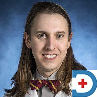 Dr. Matthew H. Taylor