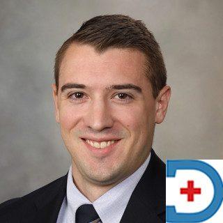 Dr. Nolan C. Cirillo-Penn