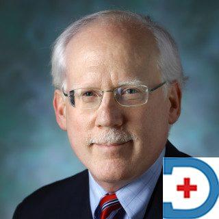 Dr. Robert A. Wood