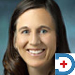 Dr. Shannon R. Barnett