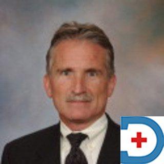 Dr. Thomas C. Bower