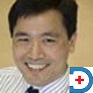 Dr Allen R. Chen