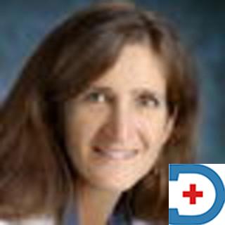 Dr Argye E. Hillis