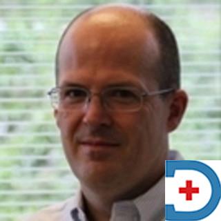 Dr Bernhard Zunkeler