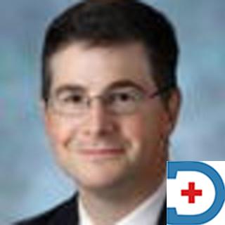 Dr Brett M. Morrison