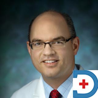 Dr Brian H. Ladle