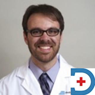 Dr Byram Ozer